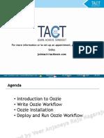 Oozie PDF - Collabera