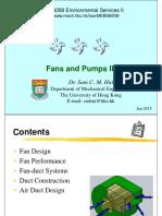 mebs6008_1415_04-fans.pdf