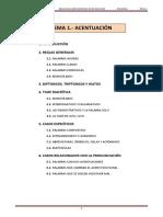 1.- Acentuación. Tema.pdf