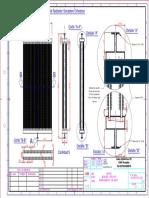 Radiador Secaderos 1 2 Presentación1
