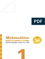 TablaEspecificMatematica1EvSem1y2.docx