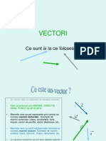 vectori.ppt