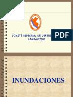 INUNDACI.pdf