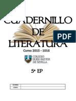 Cuadernillo+de+Literatura_5primaria.pdf