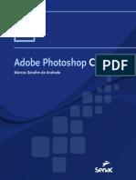 adobephotoshopcs6-131114111601-phpapp02