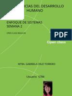 semana 2 regular teoría de sistemas.pdf