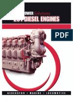 f Malco 251 Brochure