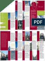 OBELISCHI-spagnolo.pdf