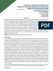 24. Evaluacion Hidraulica de Sistemas de Riego por Goteo Sub-Superficial.pdf