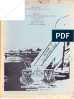 F-104 Luke 4540th CCTG History