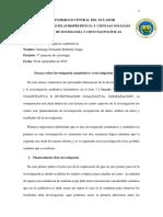 3Sociologia-Simbaña Santiago  ensayo de cuantitativo vs cualitativo.docx