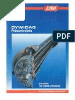 Dywidag.pdf