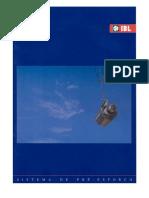 IBL.pdf
