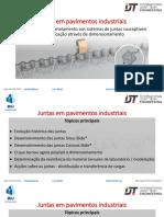 Juntas de Dilataçao HCJ-PT-low.pdf