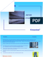 Present at On for Denim Finishing 22.02.08 PDF