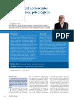 88-93 Desarrollo.pdf