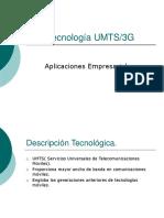 tecnologiaumts-1227697444124201-8