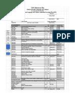 ilp evan elias - sheet 1-2