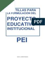 plantillas para elaborar el PEI 2017.docx
