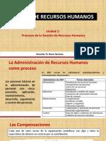 S7- LAS COMPENSACIONES.pdf