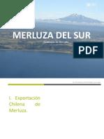 3 Merluza Del Sur Tendencias de Mercado PROCHILE Roxana Monsalve