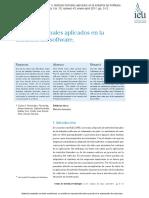 01. Fernández, F. A. et al (2011).pdf