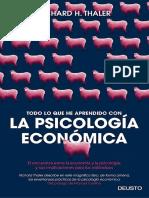 kupdf.com_todo-lo-que-he-aprendido-con-la-psicologia-economica.pdf