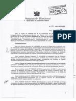 02 EIA Explotación Aprobado RD-122-2007-MEM.aam