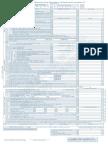 F29.pdf