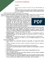 Dermatovenerologie-colocviu-Stom.docx