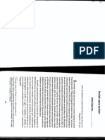 incluir para excluir.pdf