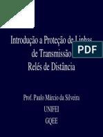 Relés_parte4