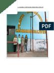 Cooperativa Agraria Cafetalera Maranura Ltda 129