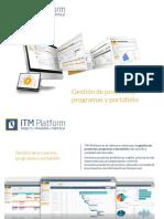 ES+-+PRE+-+01+-+Principales+prestaciones.pdf