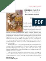 KPH_Seruling Gading Tmt