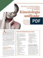 kinesiologia_unificada