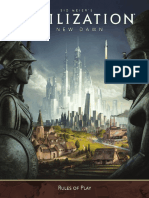 Civ01 Rulebook Compressed