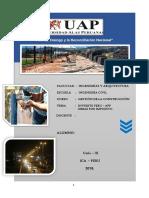 SISTEMAS DE INVERSION PUBLICO - PRIVADO.docx