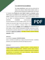 ACTA CONSTITUTIVA GIANLOXI.docx