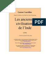 299205391-Gaston-Courtillier-Les-Anciennes-Civilisations-de-l-Inde.pdf