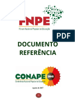 DOCUMENTO REFERÊNCIA_CONAPE 2018 final capa 23_08_2017.pdf
