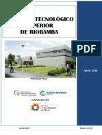 PLAN-DE-MANEJO-AMBIENTAL-RIOBAMBA.pdf