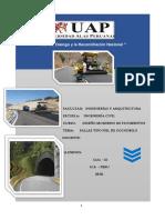 FALLA TIPO PIEL DE COCODRILO - PAVIMENTOS -GC.docx