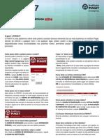Manual Do Porta 7