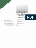 5. Organization of Multinational Operations.pdf
