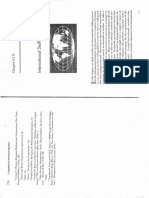 6.  Int'L Staffing.pdf