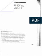 11. Ethics and Social Responsibility.pdf