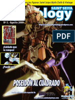 Mythology_Agosto_2008_Final_SSM.pdf