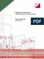 TechRef_Directional.pdf