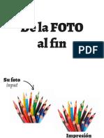 foto-impresion.pdf
